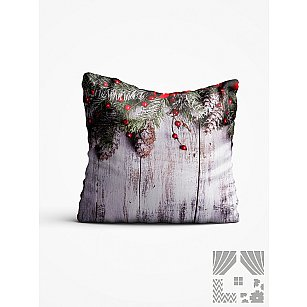 Подушка декоративная 900719-П