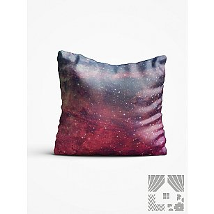 Подушка декоративная 900832-П