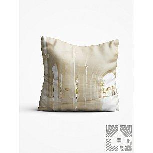 Подушка декоративная 900858-П
