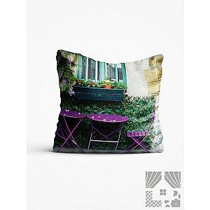 Подушка декоративная 900863-П
