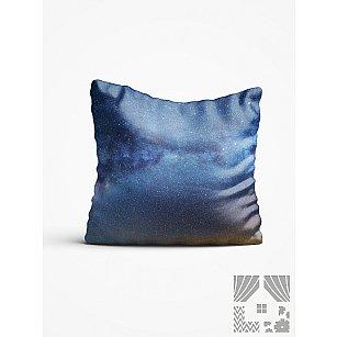 Подушка декоративная 900868-П