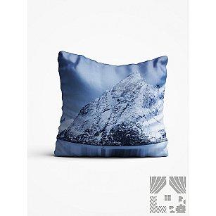 Подушка декоративная 900869-П