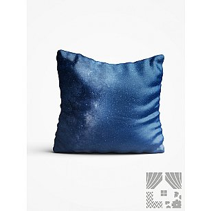 Подушка декоративная 900873-П