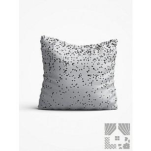 Подушка декоративная 900896-П