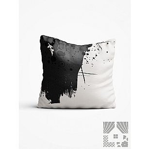 Подушка декоративная 900895-П