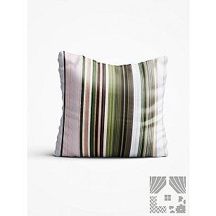 Подушка декоративная 920038-П