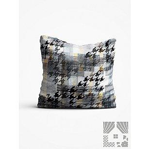 Подушка декоративная 937006-П