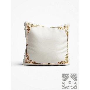 Подушка декоративная 937020-П