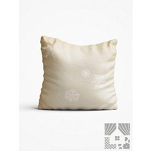 Подушка декоративная 937021-П