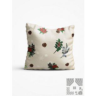 Подушка декоративная 937022-П