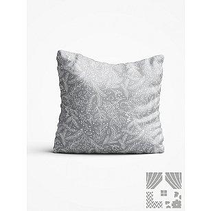 Подушка декоративная 937023-П