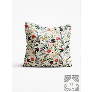 Подушка декоративная 937024-П