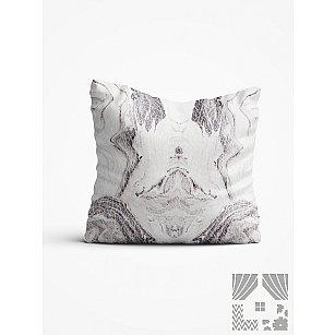 Подушка декоративная 937027-П