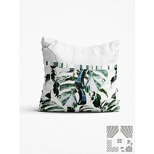 Подушка декоративная 937028-П