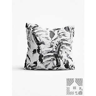 Подушка декоративная 937029-П