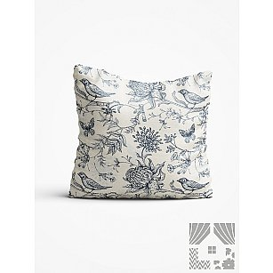 Подушка декоративная 937032-П