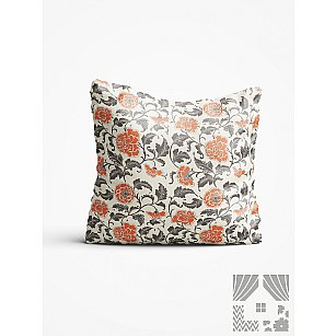 Подушка декоративная 937037-П