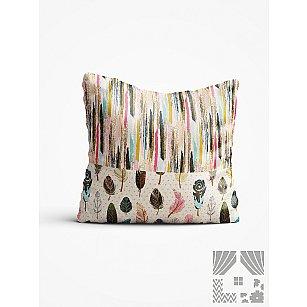 Подушка декоративная 937038-П