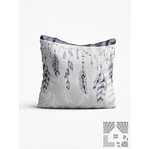 Подушка декоративная 937044-П