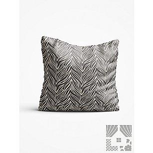 Подушка декоративная 937050-П