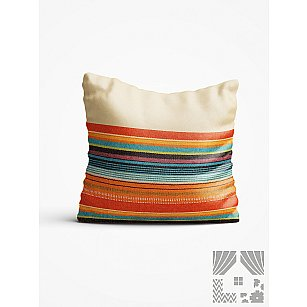 Подушка декоративная 937054-П