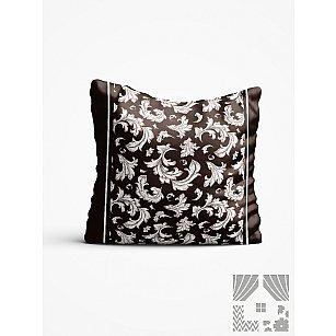 Подушка декоративная 950007-П