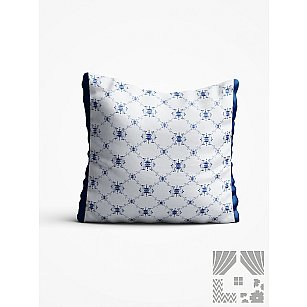 Подушка декоративная 950019-П