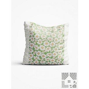 Подушка декоративная 950047-П