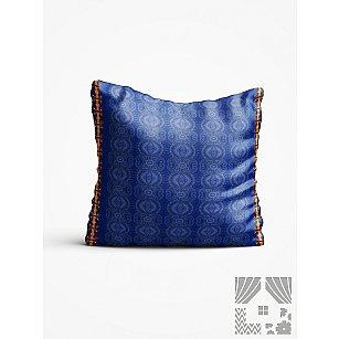 Подушка декоративная 950060-П