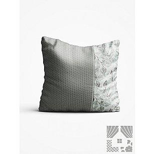 Подушка декоративная 950158-П