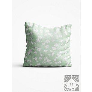 Подушка декоративная 950231-П