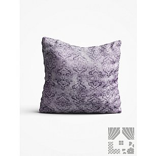 Подушка декоративная 950318-П