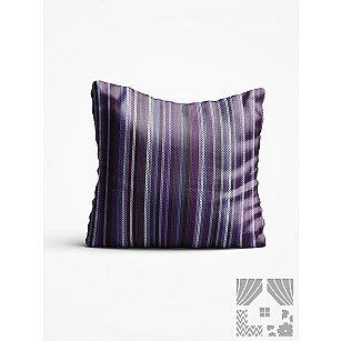 Подушка декоративная 980008-П