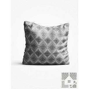 Подушка декоративная 980064-П