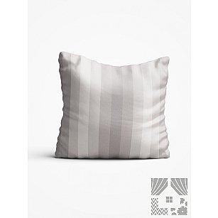 Подушка декоративная 980206-П