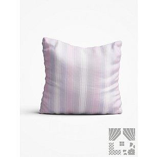 Подушка декоративная 980212-П