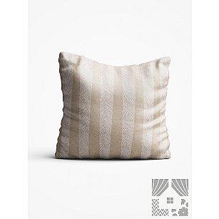 Подушка декоративная 980216-П