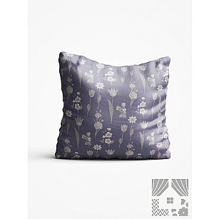 Подушка декоративная 980224-П