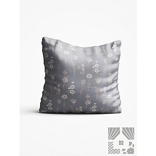 Подушка декоративная 980225-П