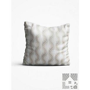 Подушка декоративная 980228-П