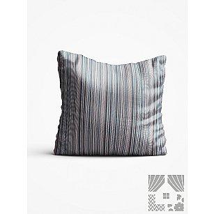 Подушка декоративная 980233-П