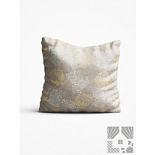 Подушка декоративная 980239-П