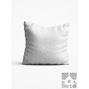 Подушка декоративная 980241-П