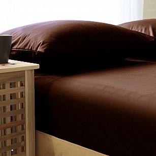 Простынь сатин Soho дизайн 49, 240*260 см