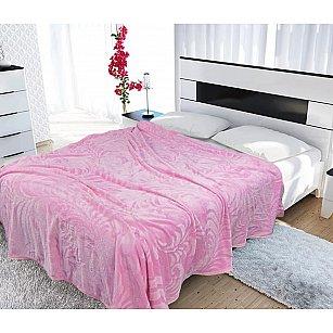 Плед Tango Brooklyn дизайн 06, 150*200 см