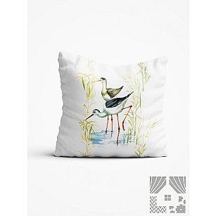 Подушка декоративная 9200081