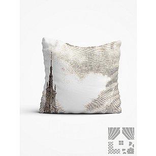 Подушка декоративная 9200201