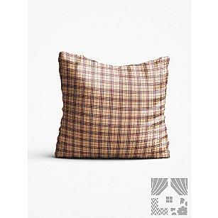 Подушка декоративная 9200571
