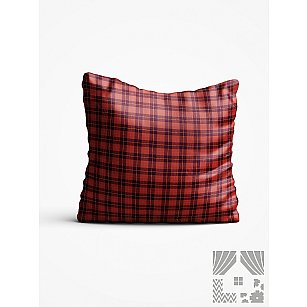 Подушка декоративная 9200601