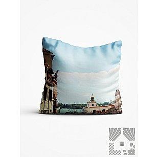 Подушка декоративная 9200761